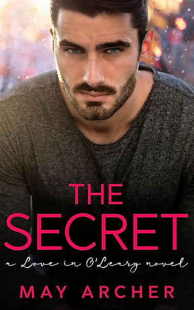 The Secret Final Ebook New.jpg