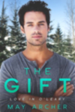 The-Gift-Kindle.jpg