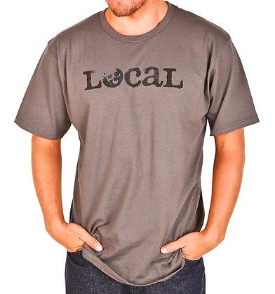 Local OG