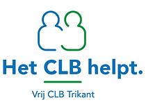 CLB Trikant.png