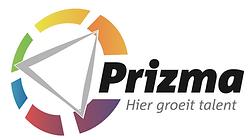 Prizma - Logo.png