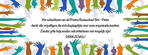Banner WEB - SP - Vrijwilligers.png
