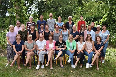 2020_-_Team_LeerkrachtenDSC_0472.jpeg