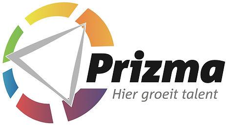Prizma%20-%20Logo_edited.jpg