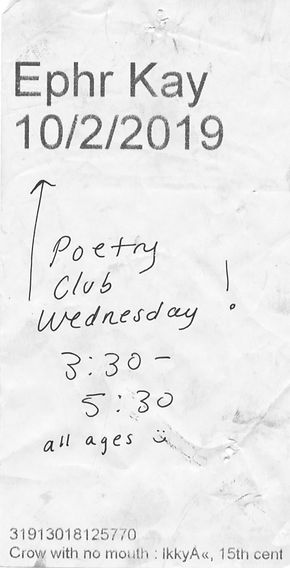 poems%2520grass%2520wind%25201_edited_ed