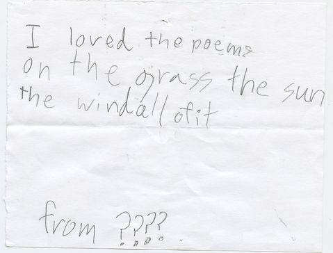poems grass wind 2.jpeg