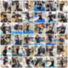 EMS collage 2020.jpg