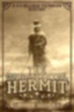 2 The Ornamental Hermit.jpg