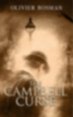 4 The Campbell Curse.jpg
