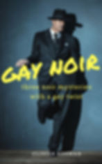Gay Noir BN.jpg