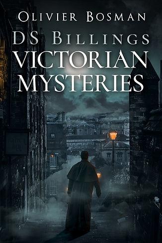 DS Billings Victorian Mysteries.jpg