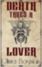 1 Death Takes a Lover.jpg