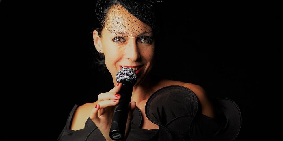 European  Cabaret Music Night