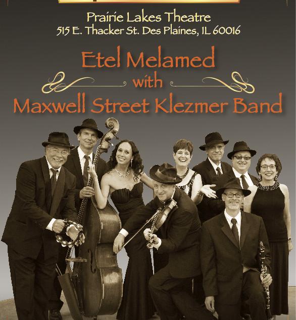 02-28-Melamed-concert.jpg