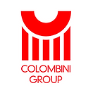 COLOMBINI group.png