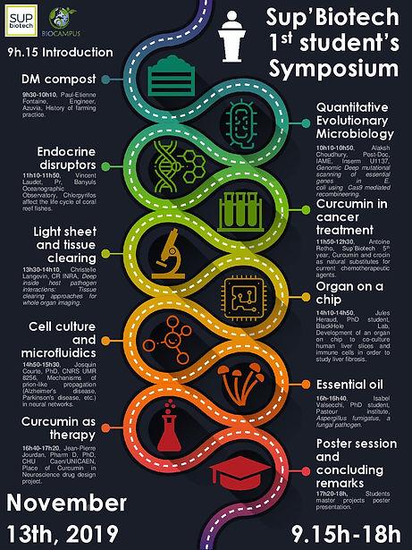 Symposium_2019-page-001.jpg