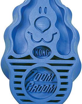 zoom groom.jpg
