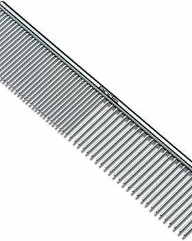 metal comb.jpg