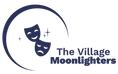 moonlighters-logo_2021-BLUE.png