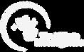 moonlighters-logo_2021.png