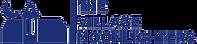 VM_logo-blue (2).png