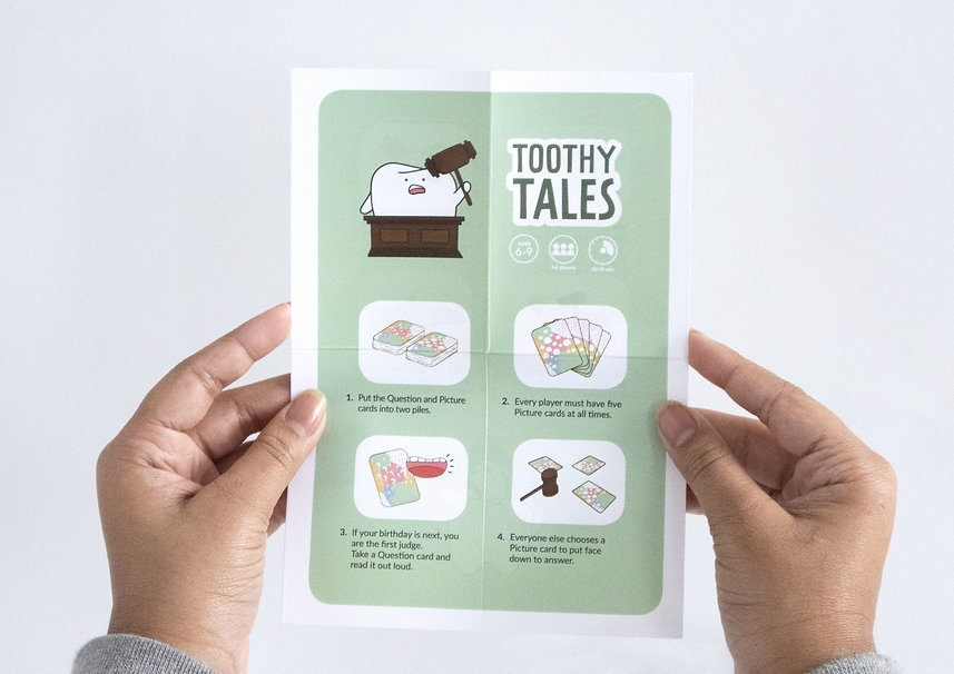 Toothy%20Tales%20Instructions_edited.jpg