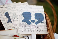wedding sheet music.jpg