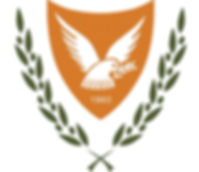 Cyprus-Goverment cropped.jpg
