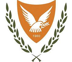 Cyprus Goverment Website