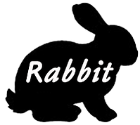 Rabbit Recipes