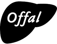 Offal Recipes