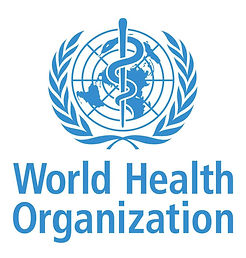 World Health Organisation You Tube