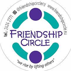 Friendship Circle Cyprus