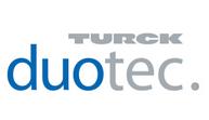 Turck duotec Messestandfotografie München, Fotograf München und Regensburg