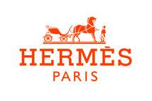 Hermes Paris Werbefotograf München, Fotograf München und Regensburg