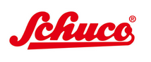Schuco Werbefotograf München, Fotograf München und Regensburg