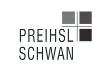 Preihsl Schwan Mitarbeiterfotos München, Fotograf München und Regensburg