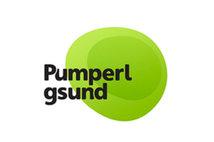 Pumperlgsund Portraitfotograf München, Fotograf München und Regensburg