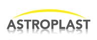 Astroplast Schärdel GmbH, Fotograf München und Regensburg