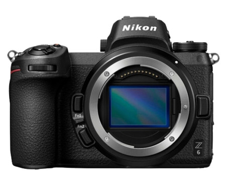Nikon Z6 - lohnt sich ein Wechsel?