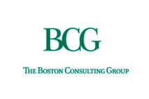 Boston Consulting Group Business Fotografie München, Fotograf München und Regensburg