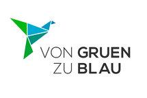 Von Grün zu Blau Businessportraits München, Fotograf München und Regensburg