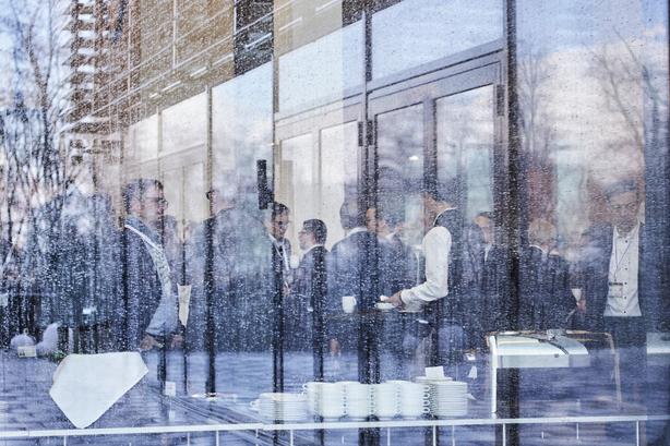 Mitarbeiterfotograf München und Regensburg, Businessportraitfotograf München, Business Headshots München und Regensburg, Fotograf München