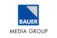 Bauer Media Group Pressefotograf München, Fotograf München und Regensburg