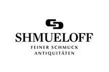 Shmueloff Schmuckfotograf München, Fotograf München und Regensburg