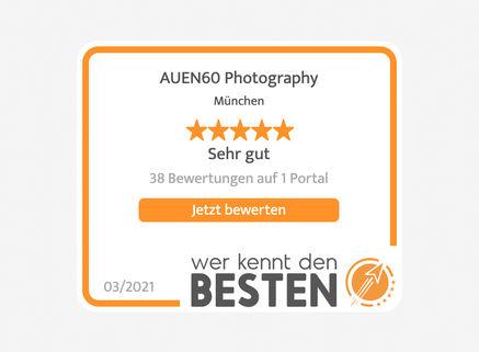 wer-kennt-den-besten-Fotograf_München_.