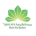 976_BeitHagefenCategory_R1.png