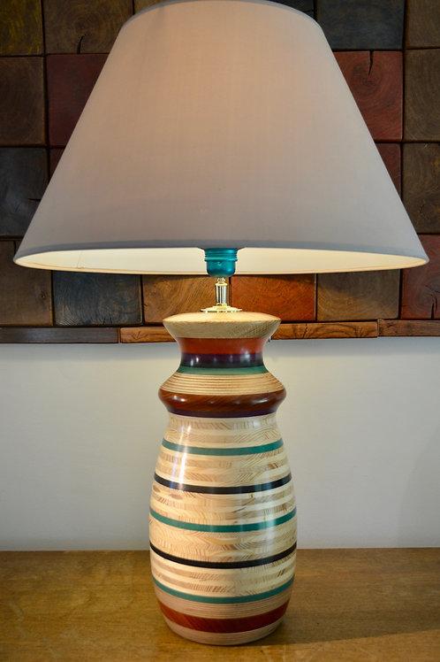 PIED DE LAMPE 359
