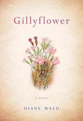 Gillyflower