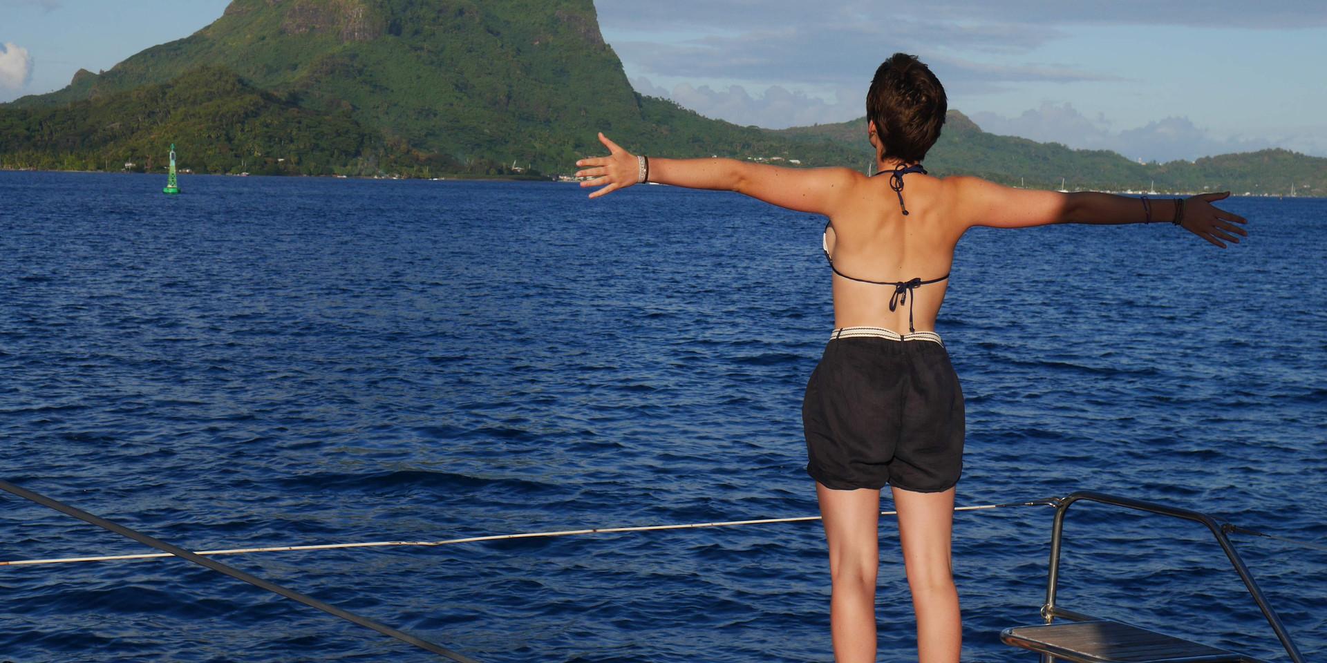 Papoun Nui (9).JPG